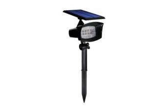 Прожекторы на солнечных батареях Прожектор солнечный SS-0503