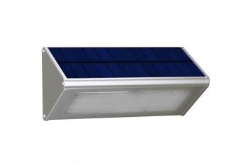 Прожекторы на солнечных батареях Прожектор солнечный SS-1606