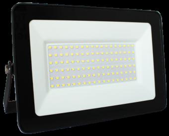 Прожекторы Светодиодный прожектор RSV-SFL-3