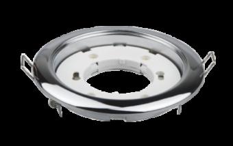 Светодиодные лампы Светильник RSV-SHB-01-GX53