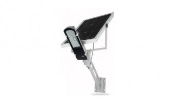 Прожекторы на солнечных батареях Прожектор солнечный SS-1730