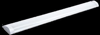 Офисное освещение Светодиодный светильник RSV-SPO-02