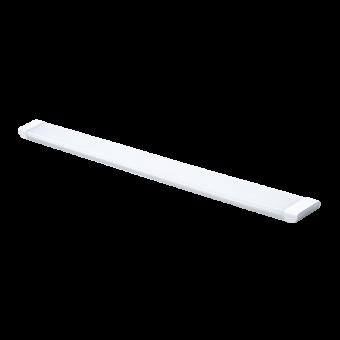 Офисное освещение Светодиодный светильник RSV-SPO-02-56W