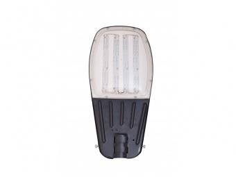 Уличное освещение Уличный светильник RSV-STR-2