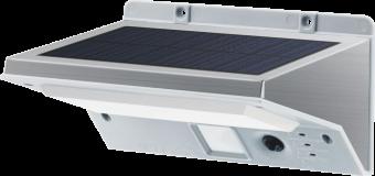 Прожекторы на солнечных батареях Прожектор солнечный SS-0609
