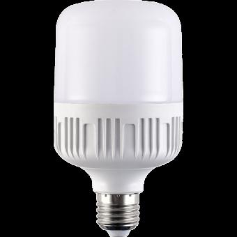 Светодиодные лампы Светодиодная лампа RSV-HP