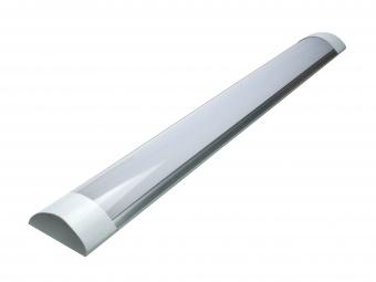 Офисное освещение Светодиодный светильник линейный RSV-SPO-01L