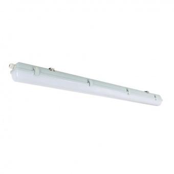 Промышленное освещение Светодиодный светильник RSV-SSP IP65