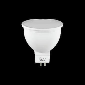 Светодиодные лампы Светодиодная лампа RSV-GU10