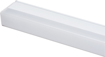 Офисное освещение Светодиодный светильник RSV-SPB-T5