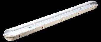 Промышленное освещение Светодиодный светильник RSV-SSP-02