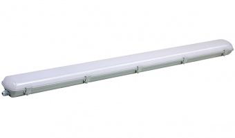 Промышленное освещение Светодиодный светильник RSV-SSP матовый