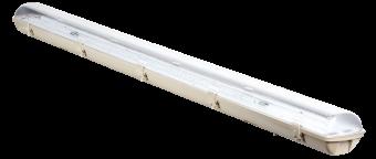 Промышленное освещение Светодиодный светильник RSV-SSP PR