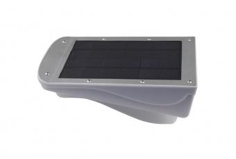 Прожекторы на солнечных батареях Прожектор солнечный SS-3X-01