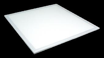 Офисное освещение Светодиодная панель RSV-SPL-01