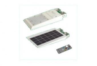 Прожекторы на солнечных батареях Прожектор солнечный SS-L-01