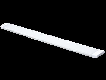 Офисное освещение Светодиодный светильник RSV-SPO-01-56W