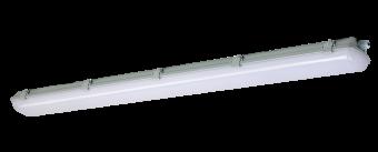 Промышленное освещение Светодиодный светильник RSV-SSP