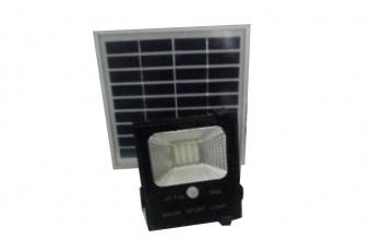 Прожекторы на солнечных батареях Прожектор солнечный SS-T30/A/B