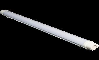 Промышленное освещение Светодиодный светильник RSV-SSP-01