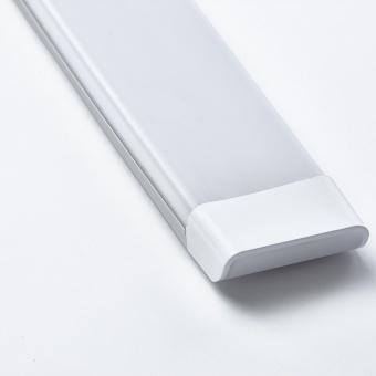 Промышленное освещение Светодиодный светильник RSV-SSP-03