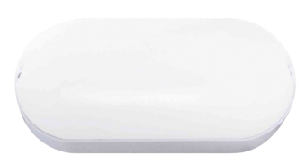 ЖКХ освещение Светодиодный светильник RSV-SPP Овал