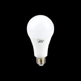 Светодиодные лампы Светодиодная лампа RSV-A60 P