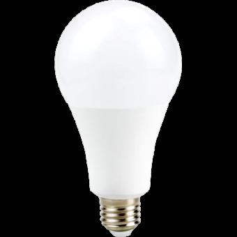 Светодиодные лампы Светодиодная лампа RSV-A60