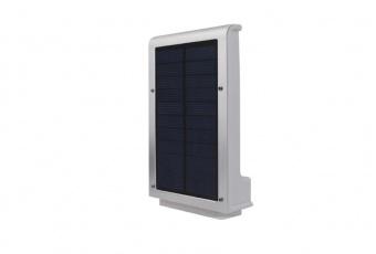 Прожекторы на солнечных батареях Прожектор солнечный SS-4903