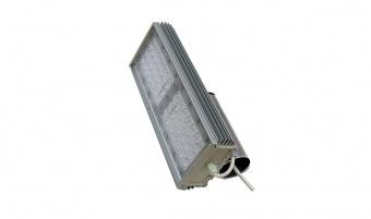 Уличное освещение Уличный консольный светильник RSV-STR-3L
